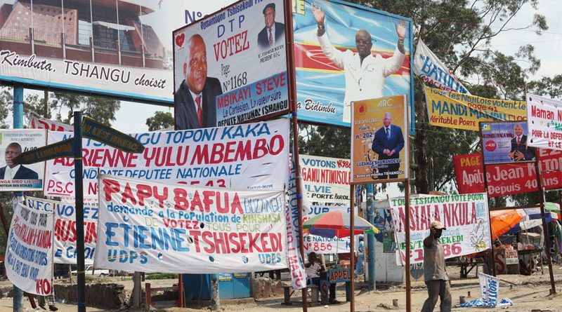 drc-elections