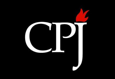 CPJ Safety Advisory–Crossing the U.S. Border
