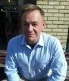 Matthew L. Schehl